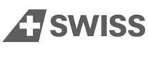 part-swiss