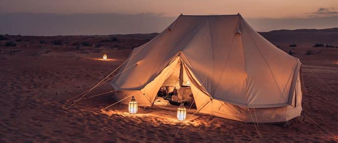 CanvasClub_Tent_Lights