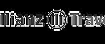 Allianz_Travel_HEX_BW-e1559734822623