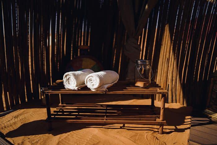 Canvas-Club-Badezimmer-Details-Wahiba-Wüste-Oman